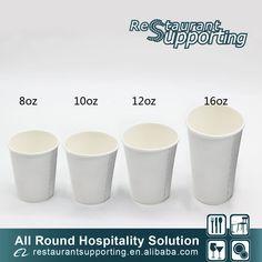 Foshan Ron Hospitality Supplies Co. Hospitality Supplies, Disposable Coffee Cups, Kitchen Ware, Restaurant, Group, Website, Tableware, Diy Kitchen Appliances, Dinnerware