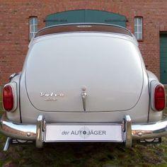 Referenzen / Der Autojäger Volvo Amazon, Bad Oldesloe, Mercedes Benz Classes, Elise, Vintage Stuff, Friends, Vehicles, Autos, Antique Cars