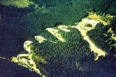 Bobbahn Oberhof