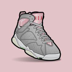 Jordan Vi, Air Jordan Shoes, Michael Jordan Art, Sneaker Art, Shirt Print Design, Jordan Retro 1, Theme Ideas, Bel Air, Cristiano Ronaldo