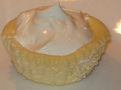 Low carb Key Lime Cheesecake #keto #diet #lowcarbs #lchf #recipes