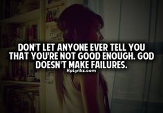 i feel unwanted sometimes but i have people that show me im wrong. everyone has a purpose.