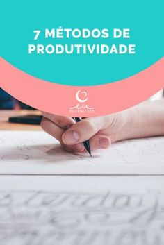 eu organizado, vida organizada, produtividade, planejamento, organização, eficácia, projetos, tarefas, técnicas, GTD, pomodoro, eisenhower, urgente, importante. 2017 Planner, Motivational Phrases, Good Habits, Organization Hacks, Personal Development, Digital Marketing, Insight, Study, Lettering