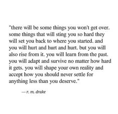 Needed this.