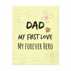 miss you dad quotes from daughter Love U Papa, Miss You Papa, Miss My Daddy, Good Daddy, Good Good Father, Miss You Dad Quotes, Dad Quotes From Daughter, Dad Poems, Dear Dad