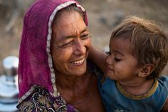 Deepti_asthana_nomad06