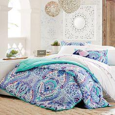 24 Teenage Girls Bedding Ideas | Tween/tween Room Ideas | Pinterest |  Teenage Girl Bedrooms, Bedroom And Girls Bedroom