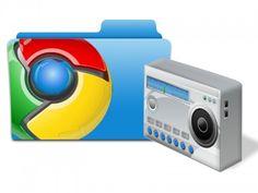 5 extensions Chrome pour écouter la radio en direct
