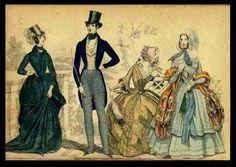1844 Goodeys