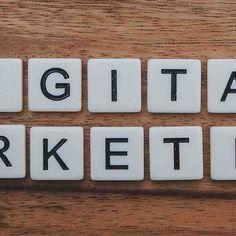 Fotos de Marketing Digital Flip Clock, Marketing Digital, Accenture Digital, Ad Campaigns, Design Web, Pictures