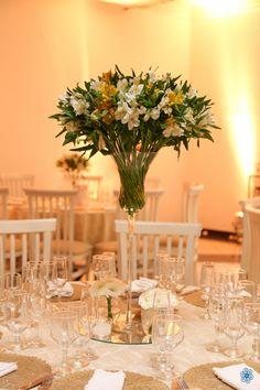 Casamento Mariana & Rodrigo #Casamento #Wedding #noiva #bride #noivo #groom #cerimonia #love # amor # casar #decoração #decor
