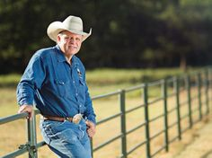 Cody Lambert retired from rodeo almost 20 years ago, but is still making his mark in the sport as the Professional Bull Riders' livestock director. Cody Lambert, Professional Bull Riders, Rodeo, Wolf, Landscapes, Texas, Magazine, Paisajes, Scenery