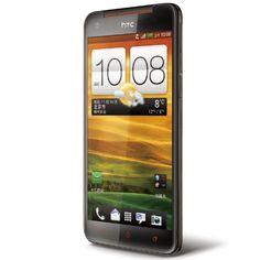 "HTC Butterfly ab 249€ (Vergleichspreis: 329€) - 5"" Full-HD Android Smartphone *UPDATE* - myDealZ.de"
