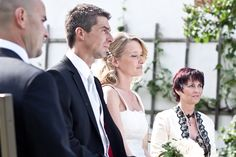 © Sarah-Maria Kölbl Wedding Dresses, Fashion, Pictures, Beautiful Moments, Photographers, Wedding, Nice Asses, Bride Dresses, Moda