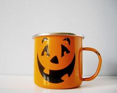 17 Best images about Coffee Mugs on Pinterest | Kate spade ...