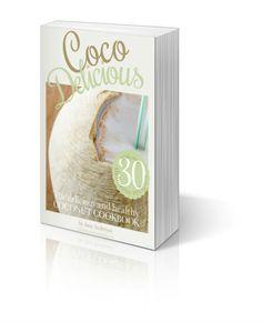 Coco Delicious eBook!