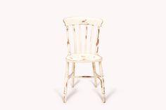 Farmhouse#2.0      Antiker Farmhouse Chair. Der Stuhl ist in Farrow & Ball Farben gestrichen. Farrow Ball, Furniture, Home Decor, Chair, Colors, Decoration Home, Room Decor, Home Furnishings, Home Interior Design