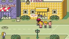 Mother 4? 'Impossible' Says Series Creator | EGMNOW