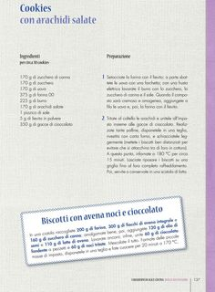 #ClippedOnIssuu from Quaderni di Alice cucina 2017 Lidia
