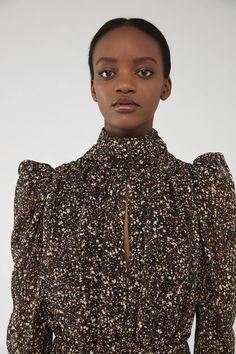 CAMILLA AND MARC | Official Site Camilla, Chef Jackets, Fashion, Moda, Fasion, Trendy Fashion, La Mode