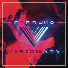 Visionary by Farruko (CD, Sony Music Entertainment) for sale online Music Love, Music Is Life, New Music, Dancehall, Free Internet Radio, Music Search, Music Flyer, Latin Music, Online Gratis