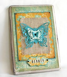 kimberly-crawford-crafters-home-wall-hanging
