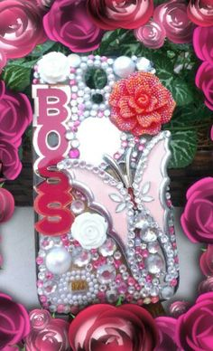 GALAXY MEGA CELLPHONE COVER W/MIRROR ORDER YOURS TODAY!