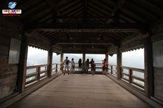 Yamadera: 1.000 degraus para um dos templos mais belos do Japão