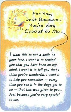 Mountain Art Blue Love Hug Card Wallet Meaningful Words Diy Cards Grandkids Birthday Memes Verses