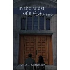 Click on the image for more details! - In the Midst of a Storm (Paperback)