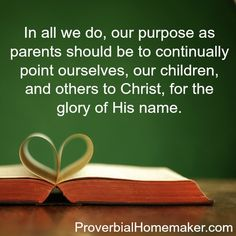 This has been on my mind a lot lately. I can't get the thought out of my head and it has been changing my days and our homeschool! The Build Your Bundle sale has so many fantastic resources for family discipleship and Bible-based homeschooling. There's even a character training bundle! The sale is coming May 25th - get a coupon code to use for the sale and a reminder sent to your inbox!