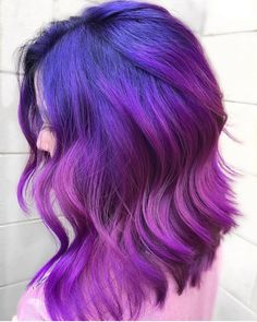 663k Followers, 568 Following, 4,620 Posts - See Instagram photos and videos from Pulp Riot Hair Color (@pulpriothair)