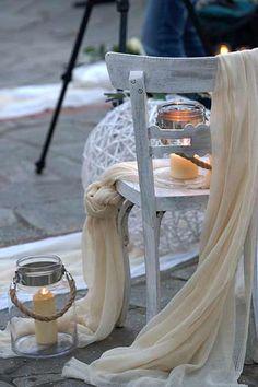 Στολισμός,Ν. Λάρισας,Αθηνά Κέντρο Γάμου www.gamosorganosi.gr