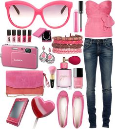"""""""valery"""" by nicole-288 ❤ liked on Polyvore"""