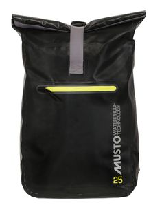 3a70f72160e2 32 Best Waterproof backpacks images