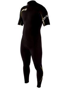 Body Glove 2/2mm Vapor S/A Full Wetsuit : Discount Surf Co.