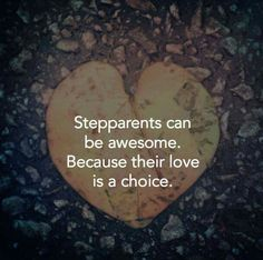 I thank God everyday my husband loves my kids. To those of you in his family who think my kids should come second to his extended family.fuck you # step Parenting Stepparent Facts. Step Parents Quotes, Step Children Quotes, Quotes For Kids, Step Family Quotes, Step Mum Quotes, Proud Parent Quotes, Dad Quotes From Son, Family Sayings, Mommy Quotes