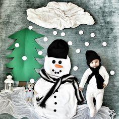 My baby - Funny Baby Photos, Monthly Baby Photos, Baby Boy Pictures, Newborn Pictures, Baby Boy Newborn, My Baby Girl, Baby Baby, Baby Christmas Photos, Photo Souvenir
