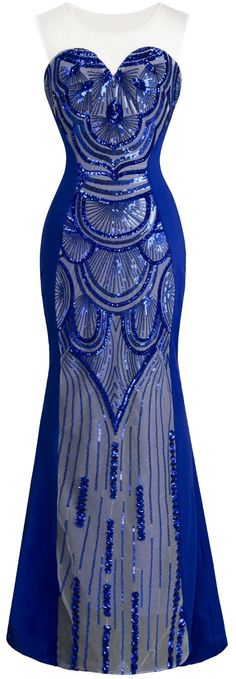 e8c02b7b1 Cheap dress sellers, Buy Quality dress homecoming directly from China  vestido Suppliers: Aviso: