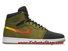 chaussure de basket jordan pas cher