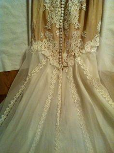 FINN – 'brudekjole med ermer', Brudekjoler, Torget