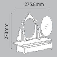 Buy this template, design, pattern.These laser cut doll house furniture , are all laser ready. Use it for kids toys, paint it, DIY gift for children. Kids love it. Download vector file PDF, AI, EPS, SVG, CDR x4. Use your favorite editing program to scale this vector to any size. You can add and remove elements or personalize the design. Our templates are all tested. Free designs every day. Pay with PayPal and other. Thing 1, Vector File, Dollhouse Furniture, Kids Decor, Furniture Making, Free Design, Gifts For Kids, Kids Toys, Scale