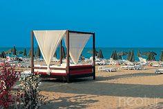 Kaya Artemis Resort - Kıbrıs