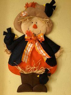 Oltre 25 fantastiche idee riguardo decorazioni di - Decorazioni halloween fatte in casa ...