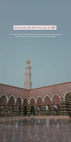 Beautiful Quran Quotes, Quran Quotes Love, Quran Quotes Inspirational, Islamic Love Quotes, Islamic Wallpaper Iphone, Mecca Wallpaper, Islamic Quotes Wallpaper, Hadith Quotes, Allah Quotes