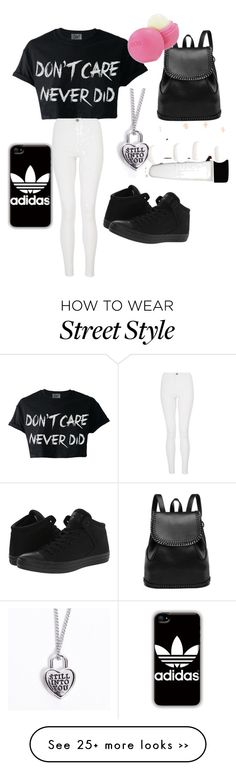 """""""Untitled #6"""" by sweetheartshayda on Polyvore"""