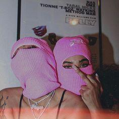 aesthetic girl Thick Latina May 26 2019 at kayden Badass Aesthetic, Boujee Aesthetic, Bad Girl Aesthetic, Aesthetic Collage, Aesthetic Vintage, Aesthetic Photo, Aesthetic Pictures, Aesthetic Drawing, Aesthetic Black