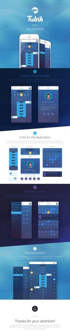New medical app icon user interface Ideas Gui Interface, User Interface Design, Medical Jokes, Mobile Ui Patterns, Web Design, Ui Design Inspiration, App Icon, Mobile Design, Graphic