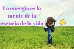 La percepción de la energia.  http://qoo.ly/ht5hp  #cambiospositivos #montsesatorra #reiki #terapia #pendulos #aceitesesenciales  Montse Satorra  Telef. (34) 646.400.816  info@cambiospositivos.com  Skype: montse.satorra2