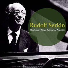 "Shazam으로 Rudolf Serkin의 곡 Sonata No. 8 In C Minor, Op. 13 ""Pathetique"": Grave/Adagio Cantabile를 찾았어요, 한번 들어보세요: http://www.shazam.com/discover/track/63641316"